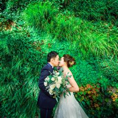 hg_wedding_11さんのプロフィール写真