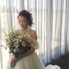 ak__weddingのアイコン