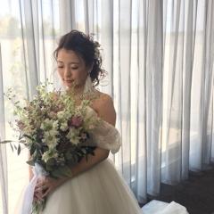 ak__weddingさんのアイコン画像