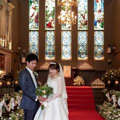 90co_weddingさんのプロフィール写真