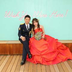 yuk_wdgさんのプロフィール写真