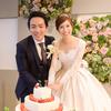 mi_wedding0623のアイコン