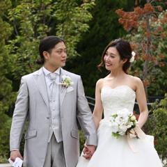 erikas_weddingさんのプロフィール写真