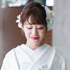 sayuri_wedさんのプロフィール写真