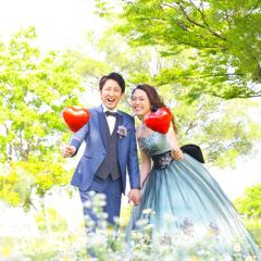 sugikonchanさんのプロフィール写真