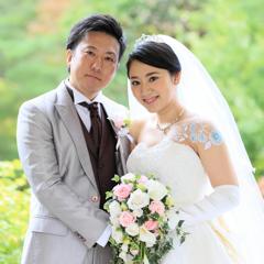 yuu.4173さんのプロフィール写真