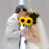kazuchibi_weddingのアイコン