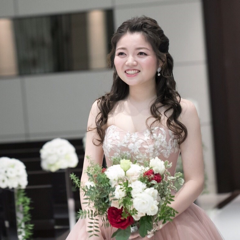 tokyo_weddingさんのアイコン画像