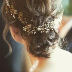ay.___weddingさんのプロフィール写真
