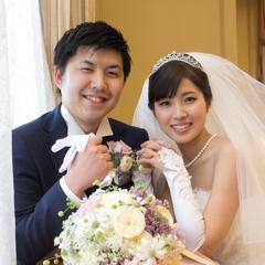 mmocizuuuさんのプロフィール写真