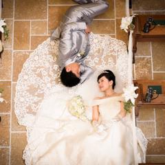 hisa.weddingさんのアイコン画像