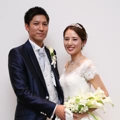 kana1011miさんのプロフィール写真