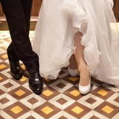 izu.wedding0121さんのプロフィール写真