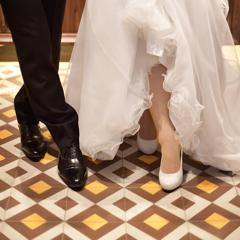 izu.wedding0121さんのアイコン画像