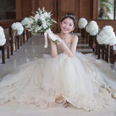 wedding_225さんのプロフィール写真