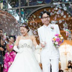 wedding_820さんのプロフィール写真