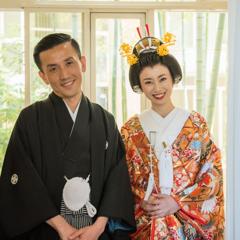 satoko0102さんのプロフィール写真