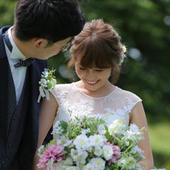 ts_wedding_さんのアイコン画像