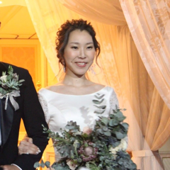 k.and.y_wedding0707さんのプロフィール写真