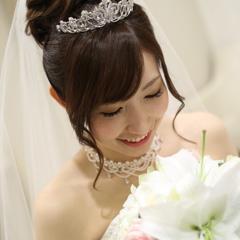 y__k.weddingさんのプロフィール写真