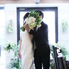 not_yam_brideさんのプロフィール写真