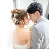 https://www.weddingnews.jp/brides/u/WTK6mGq0