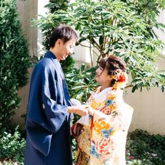 fulunon_officialさんのプロフィール写真
