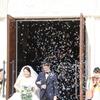 a_k_i_weddingのアイコン