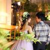 mn___weddingのアイコン