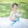 t.riho.wedding0212のアイコン