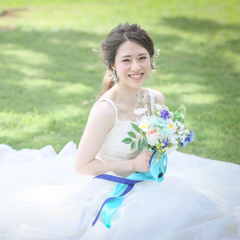 t.riho.wedding0212さんのプロフィール写真