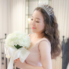 hy____weddingのアイコン画像