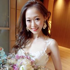 r1107_weddingさんのプロフィール写真