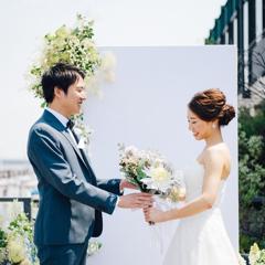 m3___weddingさんのプロフィール写真