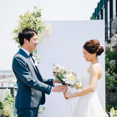 m3___weddingさんのアイコン画像