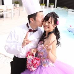 maho_sweetさんのプロフィール写真