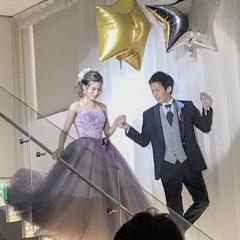 rntk.weddingさんのアイコン画像