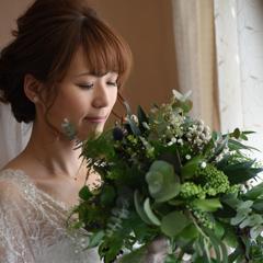 wd_jun.miさんのプロフィール写真