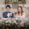 toyo_weddingのアイコン