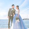 aririn_weddingのアイコン
