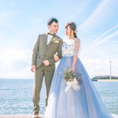 aririn_weddingさんのアイコン画像