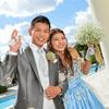ponpee_weddingのアイコン