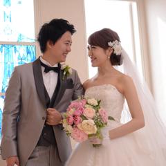 wedding_mariさんのプロフィール写真