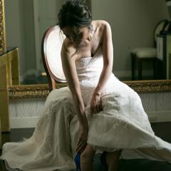 t&c_weddingさんのプロフィール写真
