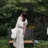 Hiromi Matsudaのアイコン