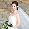 sayo.wedding のアイコン