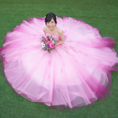 kanae♡さんのプロフィール写真