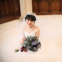 Tommy_weddingさんのプロフィール写真