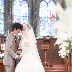 yukirinさんのプロフィール写真