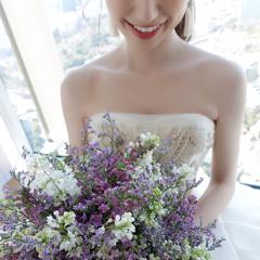 YURINAさんのプロフィール写真